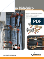 Balanceo Hidrónico.pdf