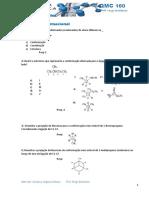 Anlise Conformacional_Exer2010.pdf