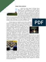 Filologia_Clasica_Aplicada