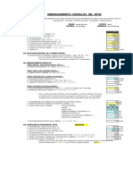 Diseño de Sifon INVERTIDO hoja 1.pdf