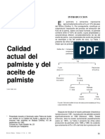 Palmiste-Control-Calidad Actual.pdf