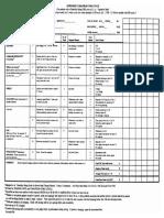 cncform.pdf