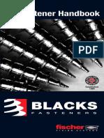 Blacks Catalogue
