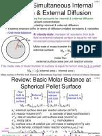 L21b-Diffusion-example-problems.pptx