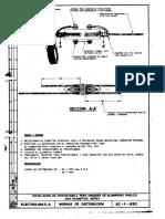 ai-1-430.pdf