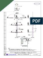 li-9-340.pdf