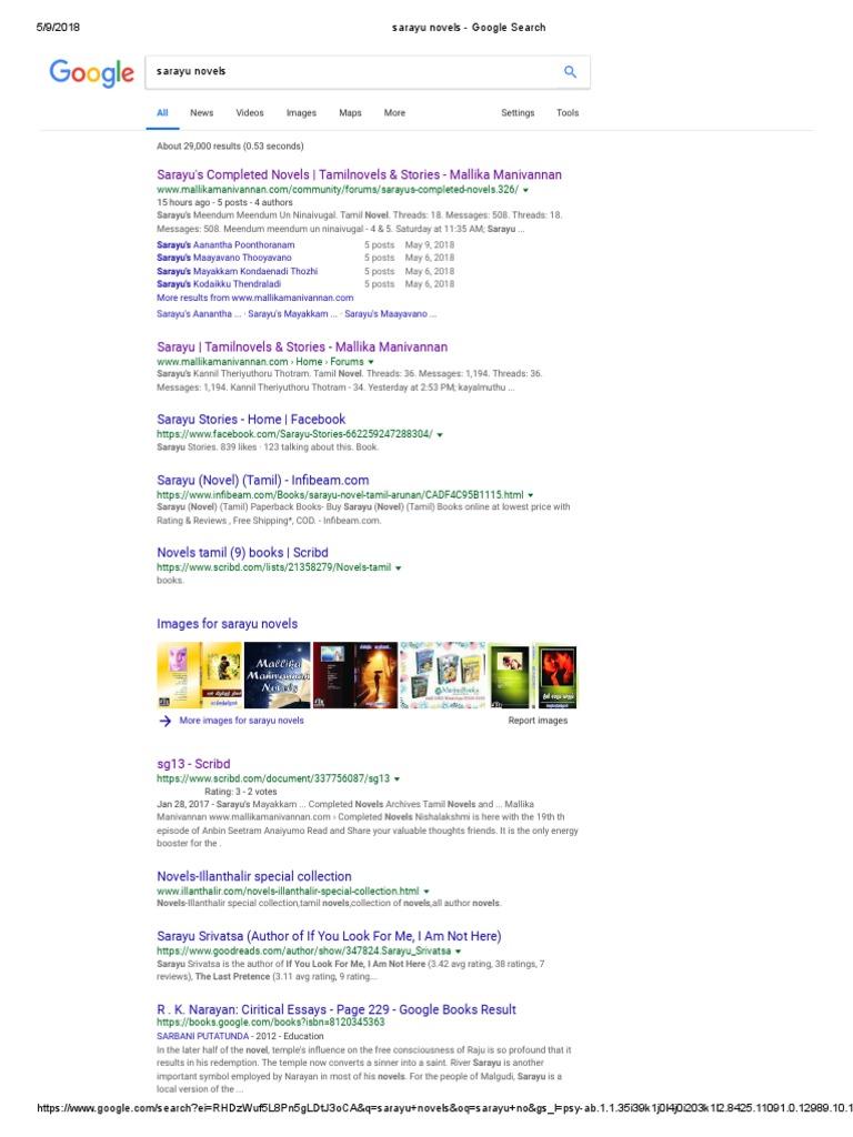 dd pdf | Websites | Cyberspace