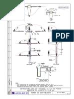 li-9-351.pdf