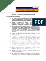 PROTOCOLO+AGENTE+FISCALIZADO.pdf