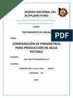 TRATAMIENTO DE AGUAAS.docx