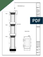 visorPDF.pdf