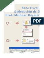 Ordenación-de-Datos.xlsx
