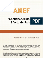 AMEF 2.pdf