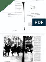 Gordillo - Protesta, rebelión y movilización. De la resistencia a la lucha armada, 1955-1973.pdf