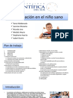 PPTS-COMPLETOS-PUERI-2018 (2).pptx
