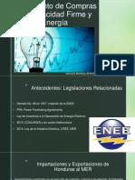 Reglamento de Compras de Capacidad Firme y Energía.pptx