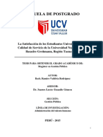 ULTIMO_TESIS-RAMVAL-FINALLLL-OKKKKK CORREGIDO.docx
