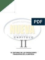 EL ENTORNO DE LAS OPERACIONES FINANCIERAS DE LA EMPRESA.pdf