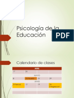 Presentacion PE