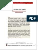 A arte perfomática na moda.pdf