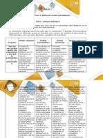 Anexo 1 - Paso 3 - Aplicación modelos disciplinares.docx