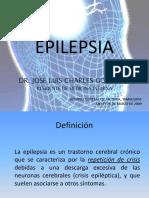 Epilepsia ARC