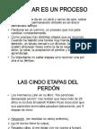 EL PROCESO DEL PERDON.pptx