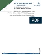 BOE-B-2018-18302.pdf