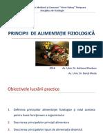 2015-2016 C2 Lp1