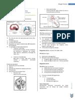 02 Resumen Patología Quirúrgica Del Diafragma
