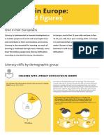 Factsheet-Literacy_in_Europe-A4.pdf