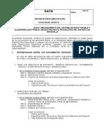 Anexo 04 Disp. Espec. Concurso-Oferta Pachacutec_2da Convocatoria (1)