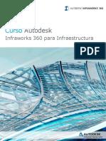 Infraworks-360-Infraestructura