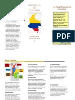 GEOGRÁFIA DE COLOMBIA.pdf