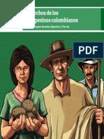 Cartilla Derechos de Los Campesinos (1)
