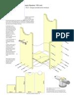 montura.pdf