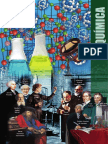 2col-md-quimica-vol115.pdf