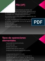 Fase_2_automata.pptx