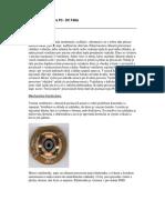 Ventiladores para PC 1.pdf