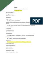 Preguntas Ultrasonido - Copia