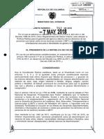 d-762-18(mininterior)(1)