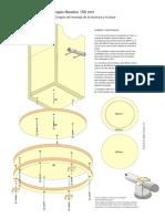 montajebase.pdf
