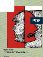 Bauman-Zygmunt-Identidad-pdf.pdf