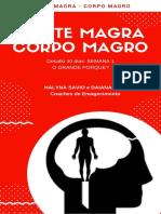 6.1 O GRANDE POR QUE.pdf