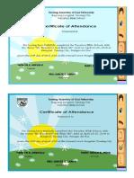 Final certificate of attendance.docx