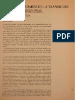 manuelGarreton.pdf