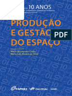Costa_MariaLourdes_ProdGestaoEspaço.pdf