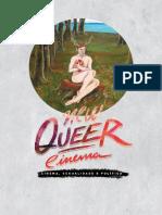 New Queer Cinema-Catálogo.pdf
