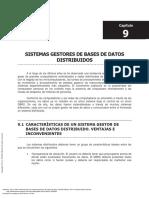 2 Administración de Sistemas Gestores de Bases de Da... ---- (Pg 233--242)