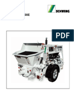 SP500.pdf
